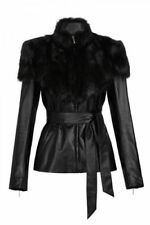 Leather sass & bide Clothing for Women