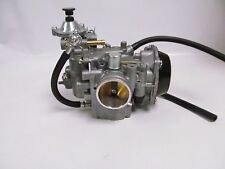 Arctic Cat ATV Complete Carb Carburetor w/ Primer See Listing 4 Fit 0470-362