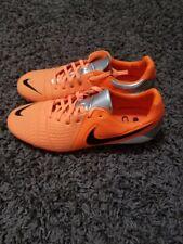 Nike CTR360 MAESTRI III FG Men's Soccer Cleats 525166-800 SZ 7