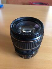 Canon EF 17-85 mm F/4.0-5.6 IS USM Objektiv