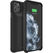 MOPHIE Juice Pack Access Apple iPhone 11 Pro Max Back Cover JPAC-IPXSM