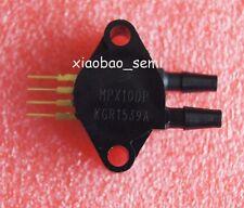 MPX10DP Pressure Sensor ORIGINAL & Brand New Freescale