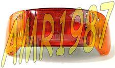 FARO TRASERO ORIGINAL APRILIA AMIGO DE 1992