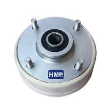 HMParts Bremstrommel  Set  Typ2 Quad  ATV Bashan Shineray