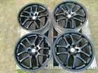 Set 4 Rays Oem For Infiniti Forged G35 19 Wheels Rims Staggered 19x8 19x8.5