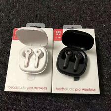 Beats Wireless Tour 3 Pro Earphones Bluetooth Headsets Earbud Waterproof hotsell