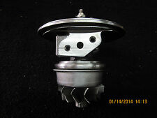 Turbocharger - CAT - Borg Warner cartridge- 3LM319 - 480119 / 478201 / 178201