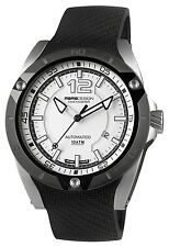 Momo Design-dive master ceramic Automatic-eta 2824-2 - Swiss made
