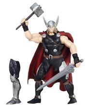 "Marvel Legends Infinite Series Avengers Thor 6"" Figure"