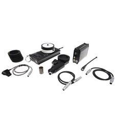 Bartech Wireless Follow Focus - SKU#1092623
