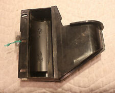 OEM GENUINE SEARS CRAFTSMAN JOINTER 351.217880 CHIP COLLECTOR 18959.00