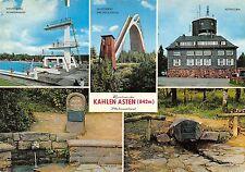 BT11578 Gaststatte Kahler asten           Germany
