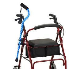 Nova Cane Holder For Walker Rollator Universal Medical Mobility USA