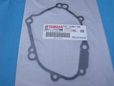 YAMAHA YZFR1 R1 NEW OEM Stator Generator Ignition Cover Gasket 04 05 06