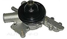 WATER PUMP FOR ALFA ROMEO GTV 2 116 (1978-1986)
