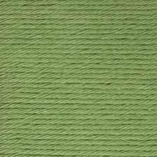 Duo of Stylecraft Classique Cotton - 2 X 100g Leaf