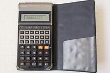 Casio fx-250b Scientific Calculator