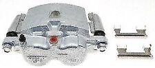 ACDelco 18FR1378C Brake Caliper Front