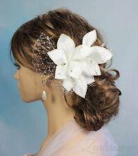 Markenlose Braut-Haarkämme