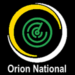 orion-national
