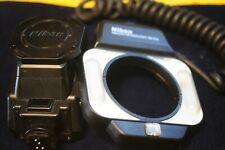 Nikon Macroblitz SB 29