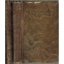 L'ANGLAIS SANS PEINE par A. CHÉREL Illustré par P. SOYMIER Méthode Assimil 1945