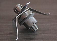 Mixmesser Messer geeignet für Vorwerk Thermomix TM21 + Lager spülmaschinenfest