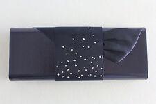 NEW Estee Lauder Cosmetic Makeup Bag Travel Pouch Clutch Handbag