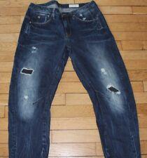 G-STAR  Jeans pour Homme  W 29 - L 32  Taille Fr 38  (Réf V105 )