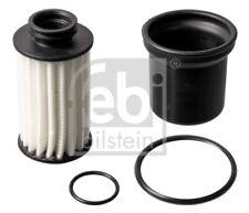 UREA Adblue Filter 107821 Febi 2122909 2122909SK1 0001420789SK1 2006483 Quality