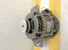 Whirlpool Washer Drive Motor  W11283592 free shipping