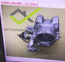 SYM JOYRIDE 200i EVO ENGINE CYLINDER HEAD (for Direct Fuel Injection)
