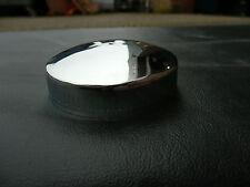 MGB MG Midget MGA Austin Healey Sprite Mini Tapón De Llenado Aceite