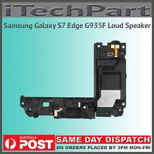 Genuine Samsung Galaxy S7 Edge G935F Loud Speaker Buzzer Ringer Replacement