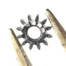 PUW  560 562, 564 565, 1560 1562 1564: Pignone di acrica - Winding pinion  #410