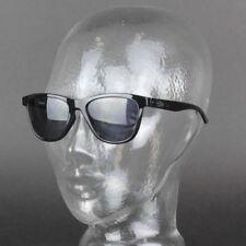 Gafas de sol de mujer gris gris Oakley