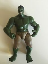 "Marvel Universe/Infinite/Legends Figure 3.75"" Gamma Smash Hulk (Avengers Film).U"