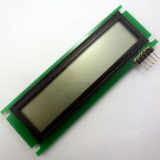 12Bit 7Seg SPI LCD LED Display For Arduino MEGA2560 UNO LEONARDO MICRO NANO MINI