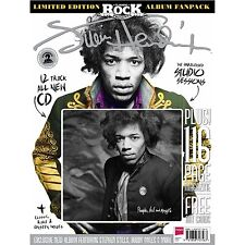 Jimi Hendrix - People, Hell and Angels - 24HR POST