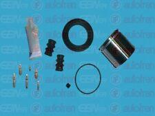 Reparatursatz Bremssattel Autofren Seinsa D41086C Vorne