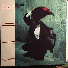 SADE • The Sweetest Taboo • Vinile 12 Mix • 1985 EPIC