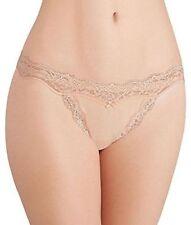 3ef73281639 DKNY Lingerie   Nightwear for Women for sale