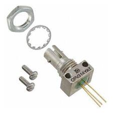 "Optek OPV314YAT, Diodo Laser 860nm, vcsel 1.6 Â"" 2.2 V, 3-Pin Tosa Pacchetto"