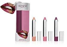 Honest Beauty - Nothing But Lips Kit