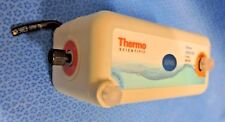 Thermo 082540 Dionex AERS 500 Anion Regenerated Suppressor 4mm ERS / No Cable