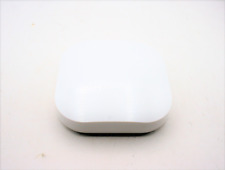 eero Home Wifi System (1st Generation) (A010001)