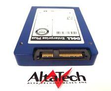 Dell Equallogic 2.5'' SAS  SSD LB200M 200GB R610 R710 KKNXF PS6100 PS4100