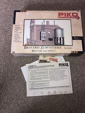 More details for piko 62013 brewery equipment