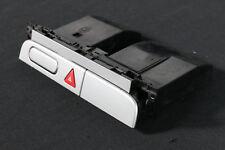 Original VW Passat 3C Ablagefach Mittelkonsole Telefontastatur Dekor 3C1857273