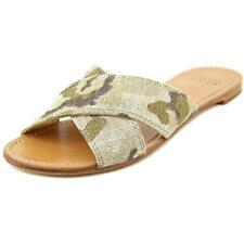 Sandales et chaussures de plage Stuart Weitzman pour femme pointure 38